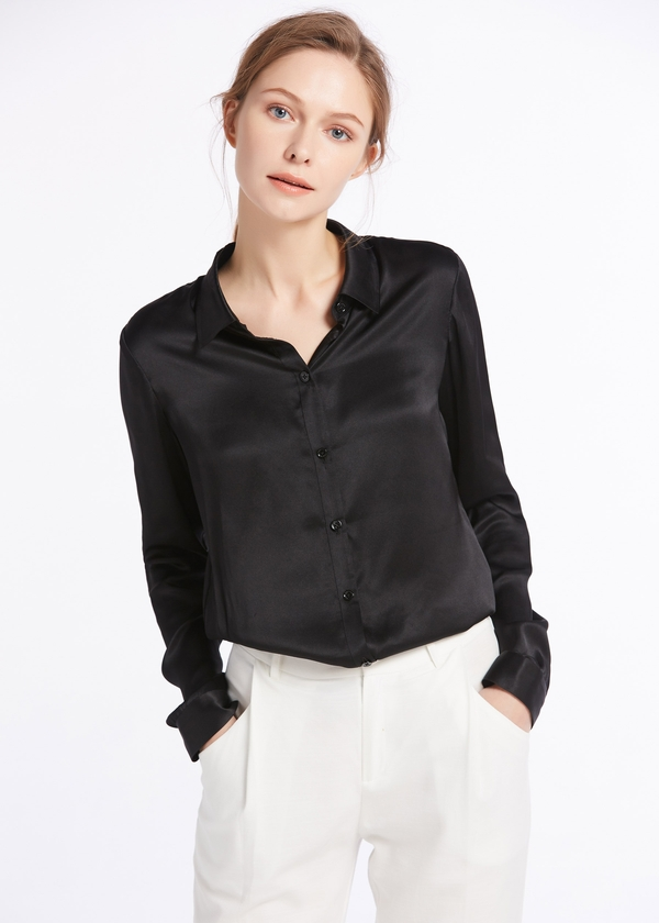 black-22mm-basic-military-silk-shirts-01.jpg