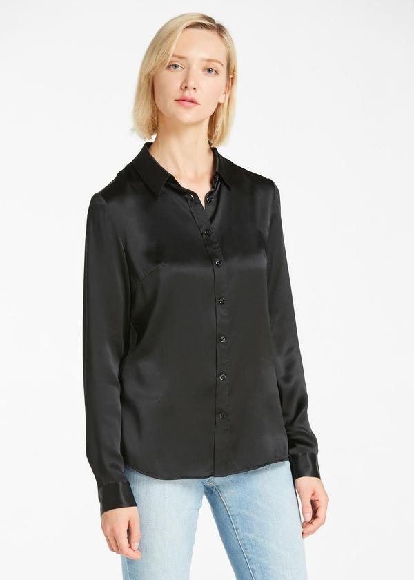 black-22mm-basic-slim-fit-silk-shirt-01.jpg
