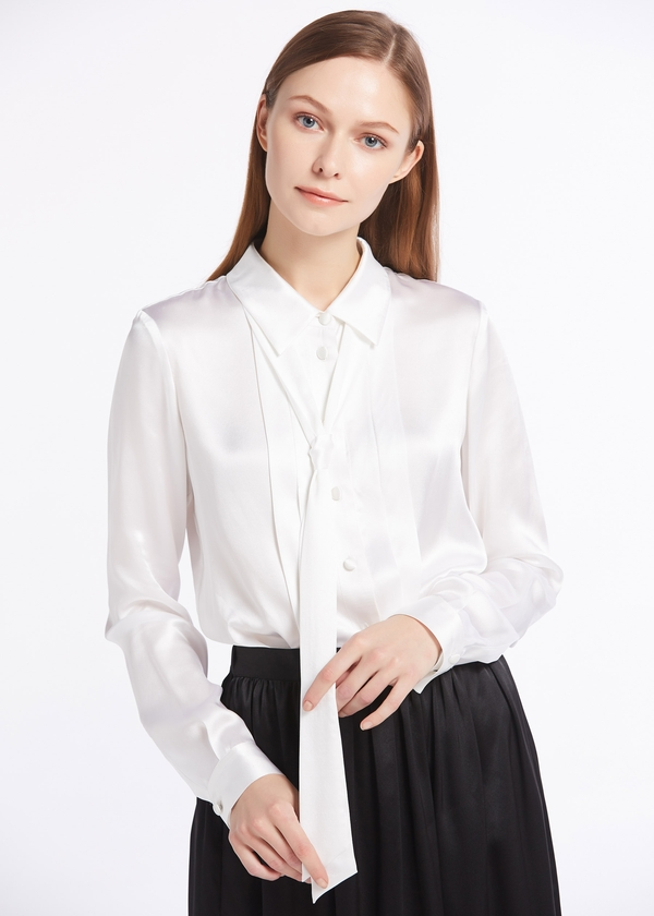 white-22mm-button-front-pleated-silk-shirts-01.jpg
