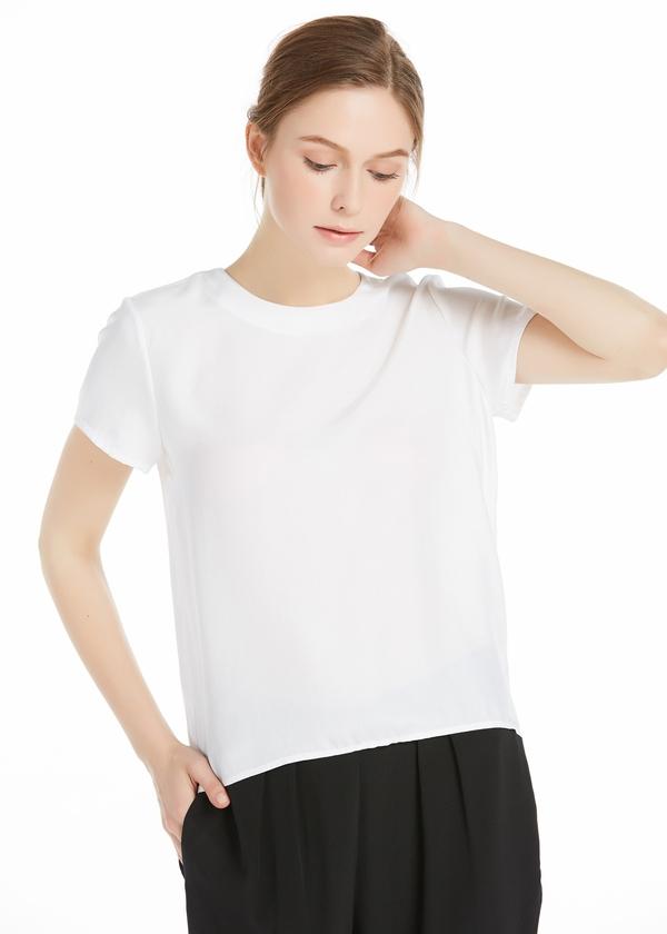 white-22mm-button-slit-back-closure-silk-blouse--01.jpg
