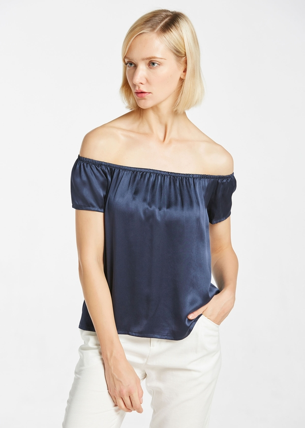 navy-blue-22mm-graceful-off-shoulder-silk-blouse-01.jpg