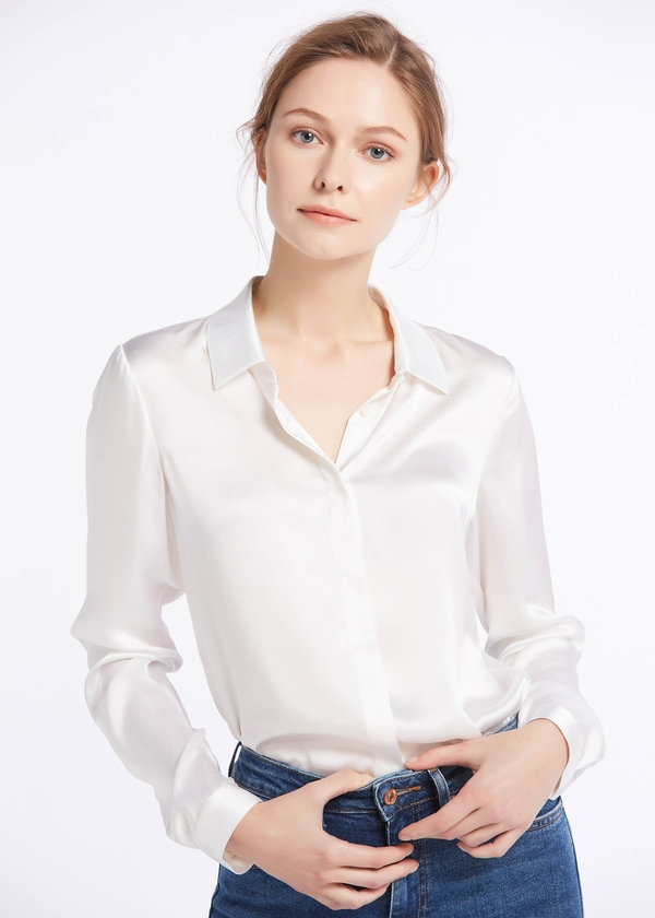 white-22mm-relaxed-consealed-placket-silk-shirts-01.jpg