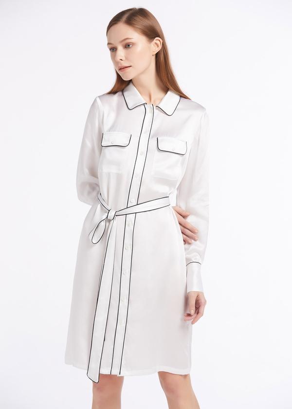 white-22mm-relaxed-high-waist-silk-shirt-dresses-01.jpg