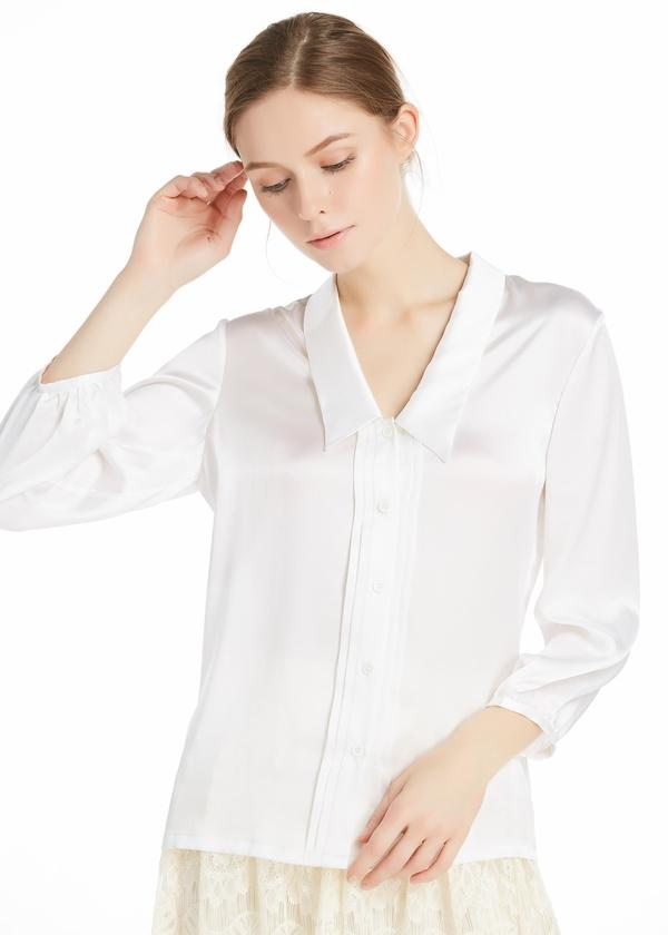 white-22mm-romantic-chelsea-collar-silk-blouse-01.jpg