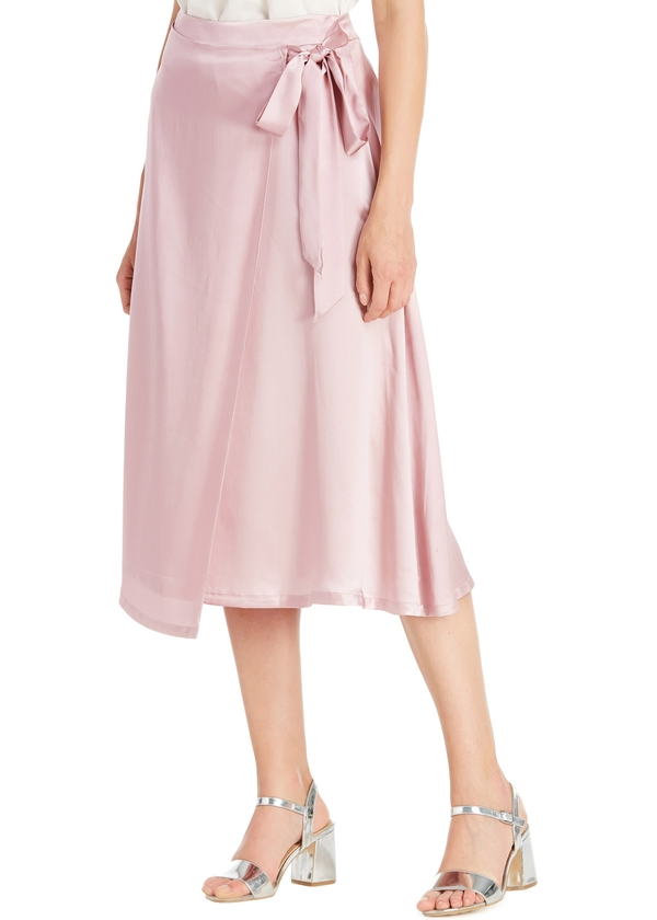 rosy-pink-22mm-rosy-pink-silk-wrap-skirts-01.jpg