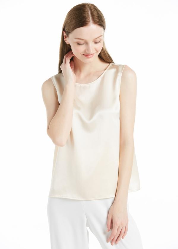 champagne-22mm-sleeveless-slit-back-silk-t-shirt-01.jpg