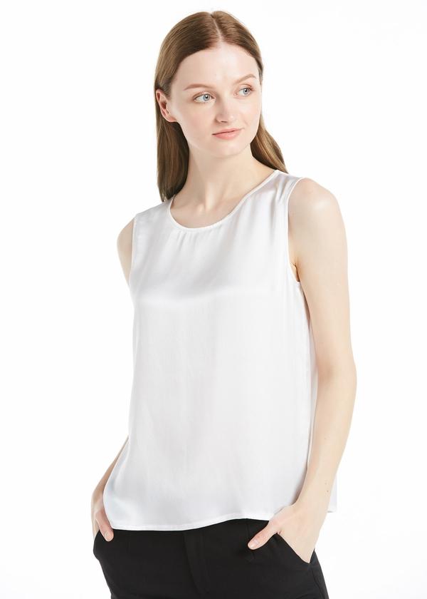 white-22mm-sleeveless-slit-back-silk-t-shirt-01.jpg