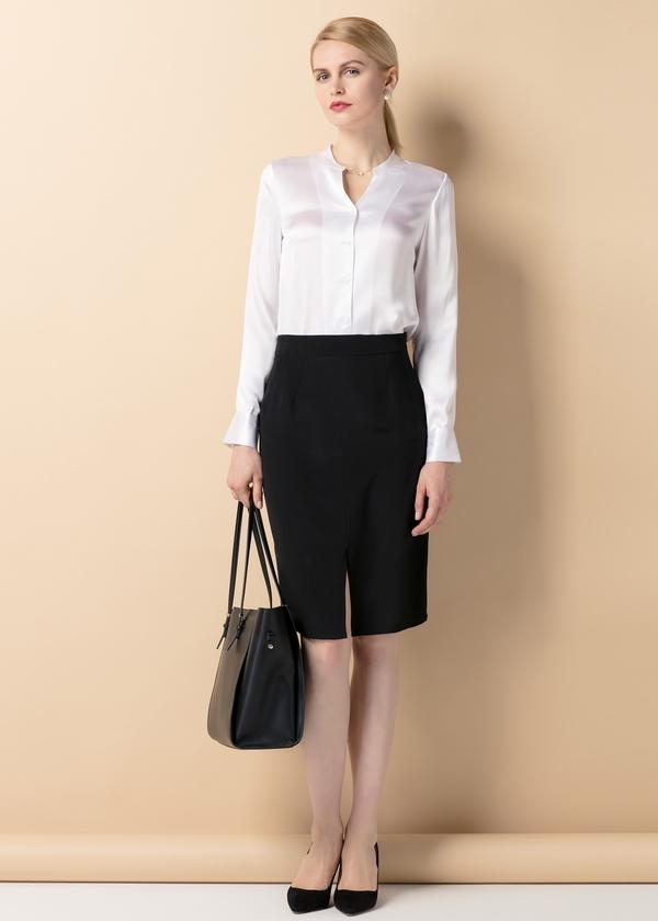 white-22mm-stand-collar-silk-power-blouse-01.jpg