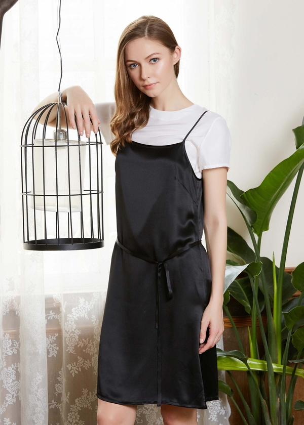 black-22mm-subtle-a-line-silk-camisole-dress-02.jpg