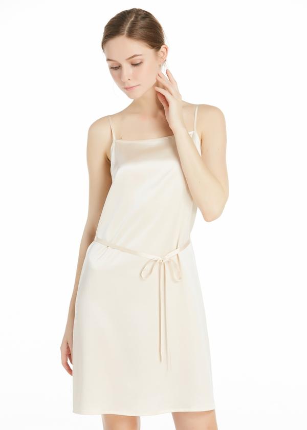 champagne-22mm-subtle-a-line-silk-camisole-dress-01.jpg