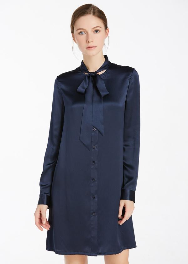 navy-blue-22mm-tie-front-silk-shirt-dress-01.jpg