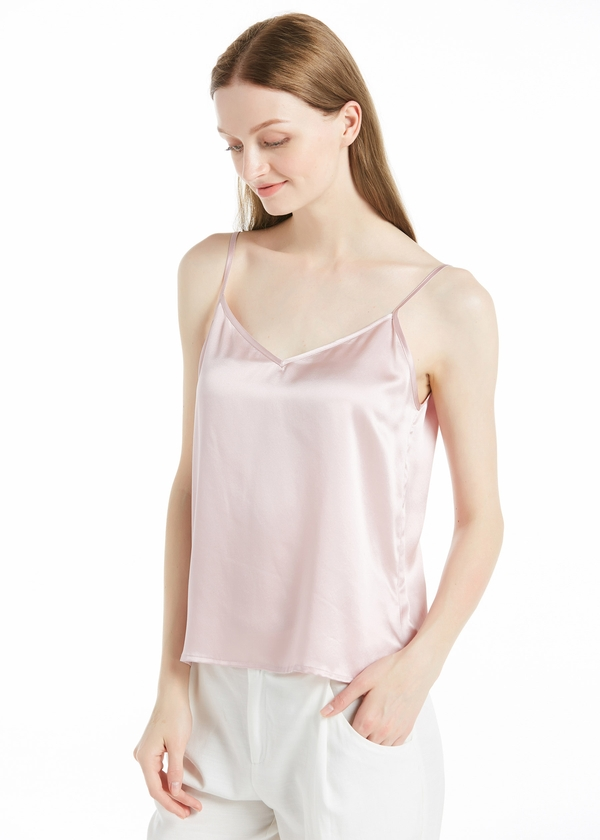 rosy-pink-22mm-v-neck-front-and-back-silk-camisole-01.jpg