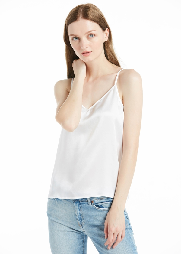 white-22mm-v-neck-front-and-back-silk-camisole-01.jpg
