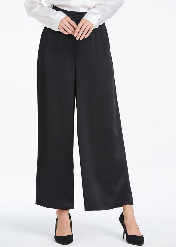 black-22mm-wide-legs-silk-pants-01.jpg