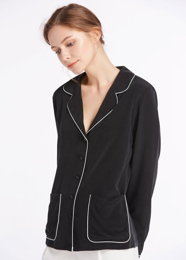 black-23mm-classic-notched-piping-silk-shirts-01.jpg