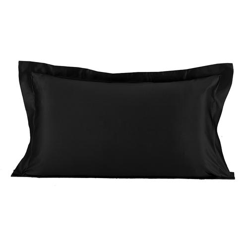 25 Momme Oxford Luxury Pillowcase