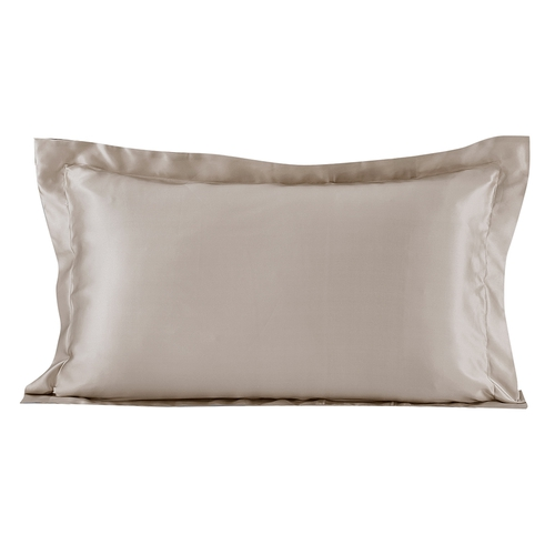 Coffee Luxury Pillowcase