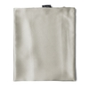 Light Grey Luxury Pillowcase