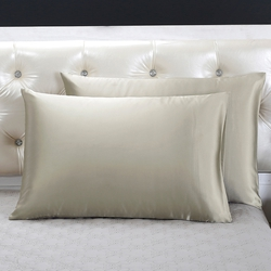 Luxury Pillowcase