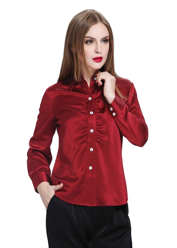 claret-claret-silk-shirt-for-women-01.jpg