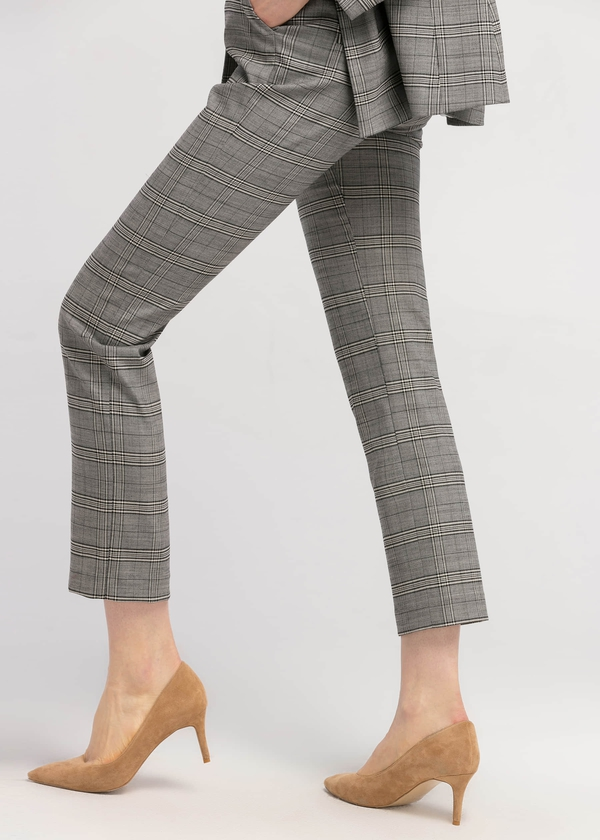 light-gray-plaid-classic-plaid-silk-tapered-pants-01.jpg