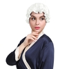 Blanc Bonnet de Nuit Soie