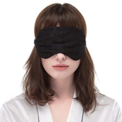 Silk Sleep Eye Mask
