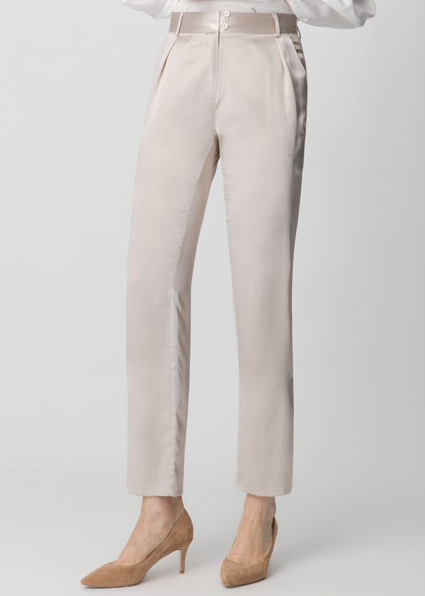 bright-coffee-full-length-22mm-silk-straight-pants-01.jpg
