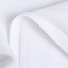 Crown Silk Pillowcase