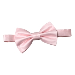 Silk Men Bow Tie