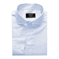 Heren Overhemd