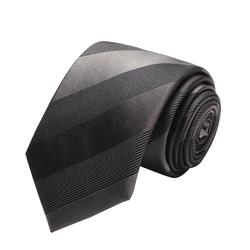 Seide Krawatte