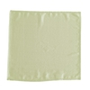 Soft Green Silk Handkerchief