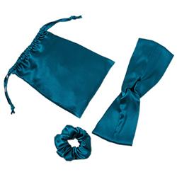 Silk Headband Kit