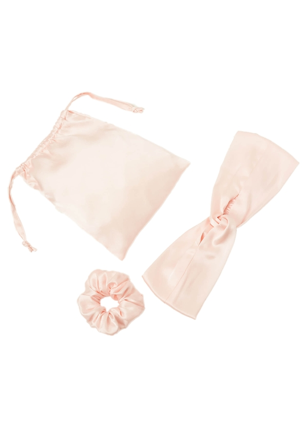 light-plum-pure-silk-headband-kit-01.jpg