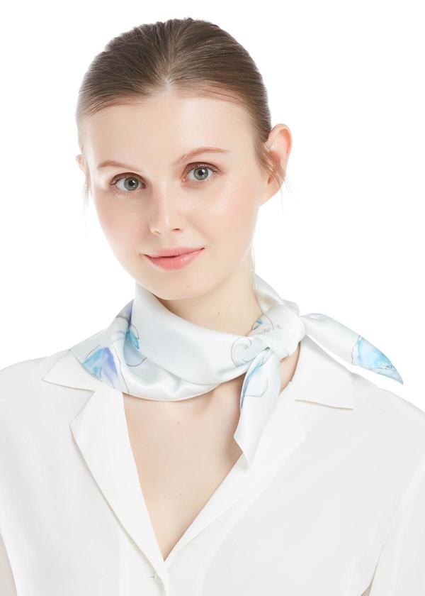 aqua-floral-pure-silk-mini-scarf-01.jpg