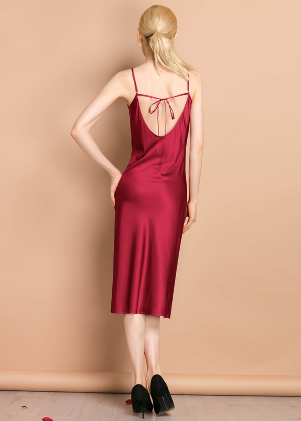 claret-sexy-19mm-silk-cami-dress-01.jpg