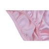 Silk Panty