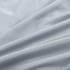 Silver Blue Silk Knickers