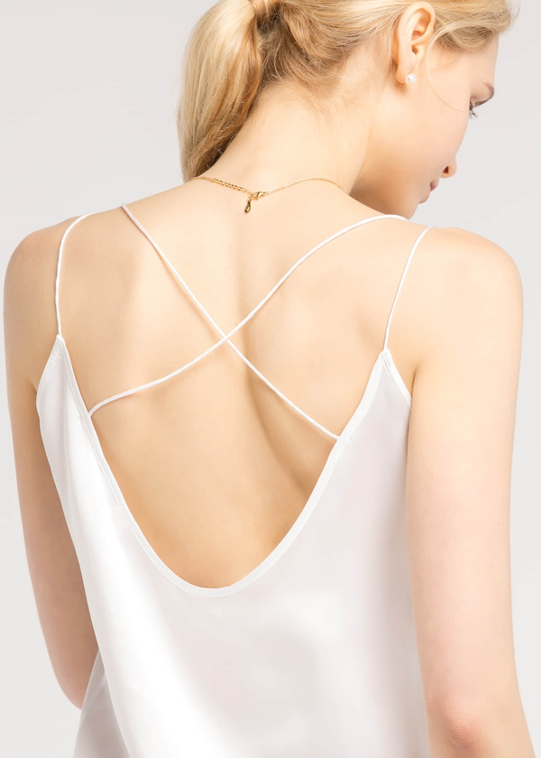 white-sexy-v-neck-19mm-silk-camisole-01.jpg