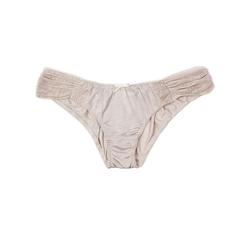 Silk Bikini
