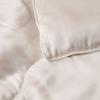 Silk Cot Comforter