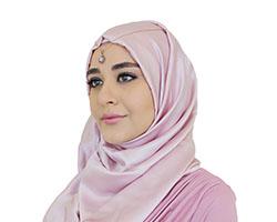 Silk Hijabs