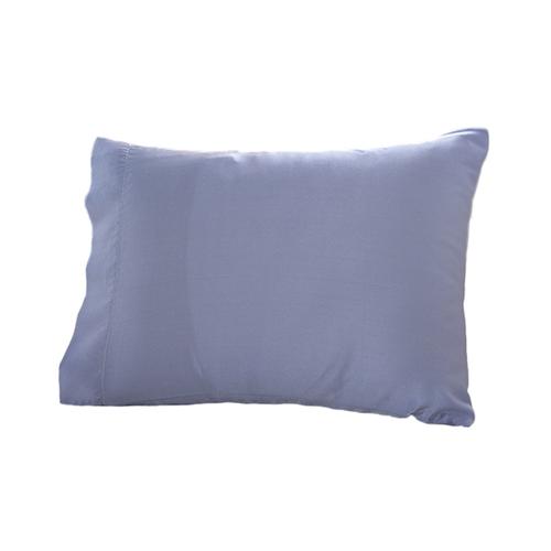 Silk Pillowcase For Travel Pillow