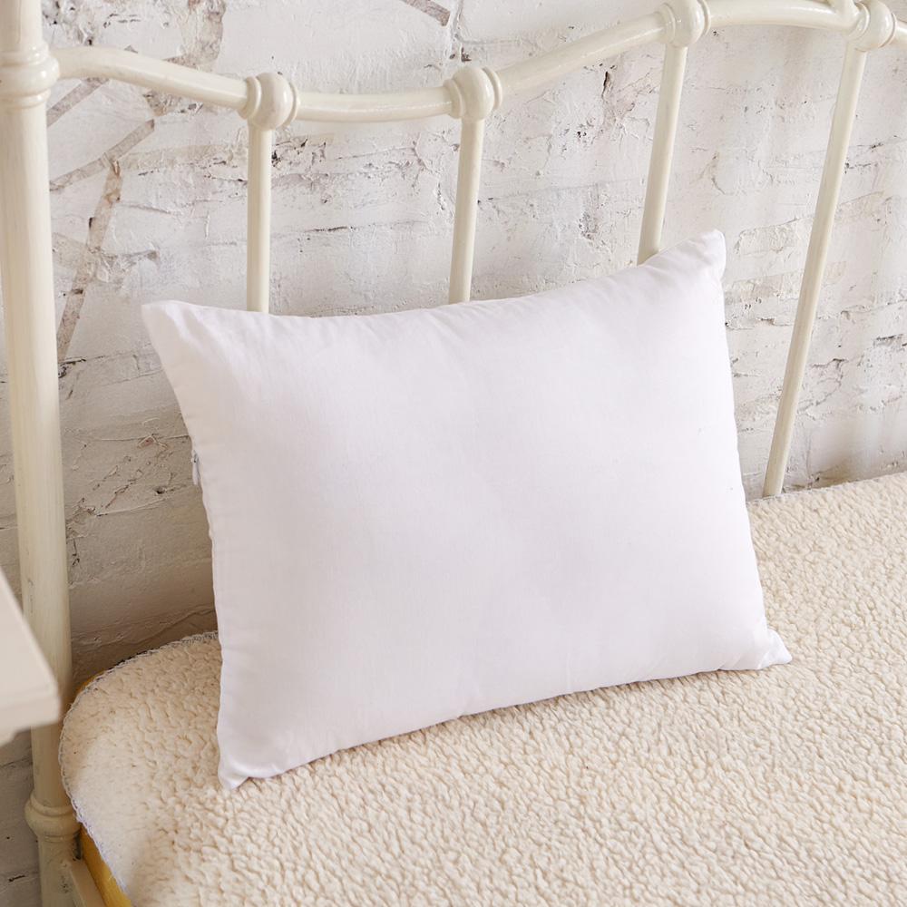 Fresh Silk Travel pillow