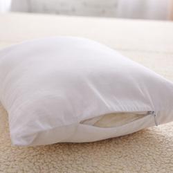 旅行用/携帯用枕カバー