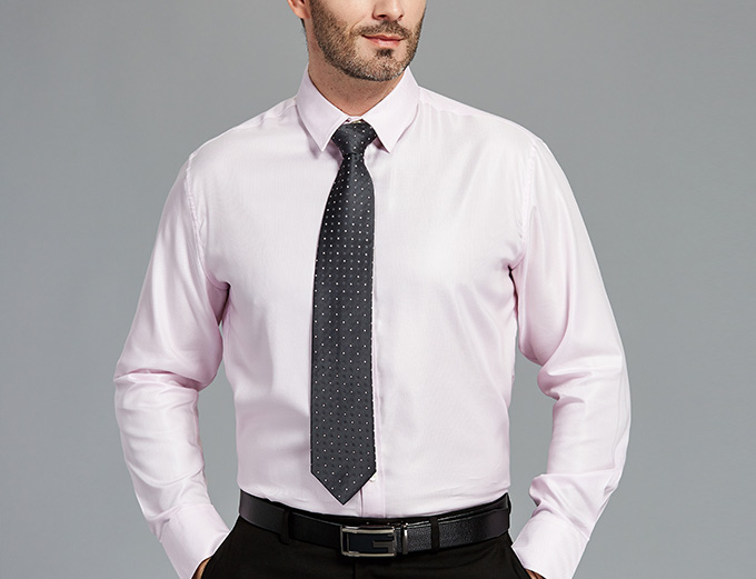 Light purple dress shirt kamos t shirt Light purple dress shirt men