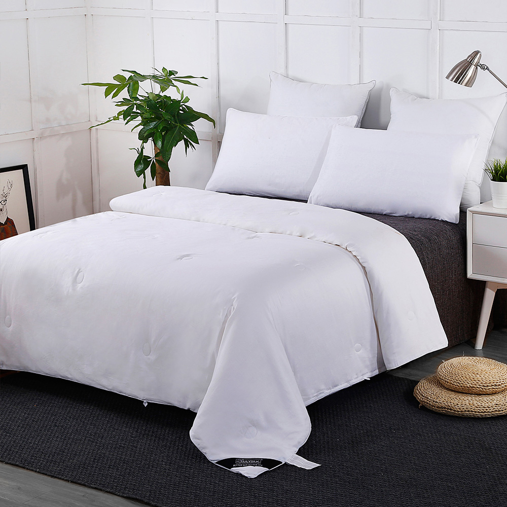momme inc collections set bedding sheets thx bed ivory high sheet end silk pcs