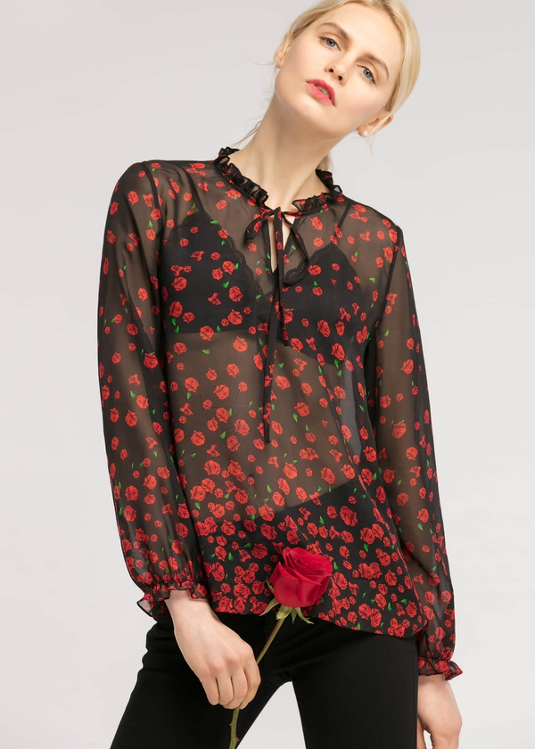 none-tie-v-neck-8mm-silk-floral-blouse-01.jpg