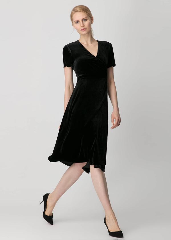 black-waist-curving-silk-velvet-wrap-dress-01.jpg